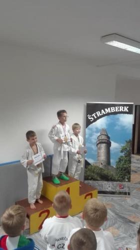 Štramberk 20181020 04