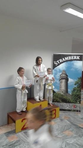 Štramberk 20181020 05