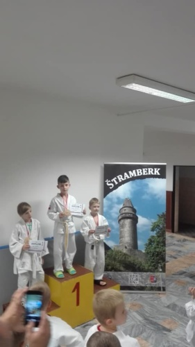 Štramberk 20181020 10